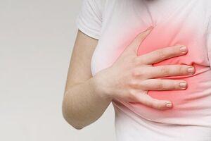 Рецидив рака молочной железы: причини виникнення та основні симптоми, способи лікування захворювання
