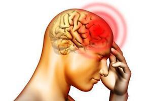 Риногенные внутричерепные осложнения: причины возникновения и основные симптомы, способы лечения заболевания