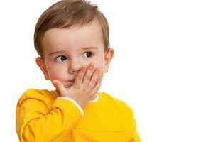 Ринолалия: причини виникнення та основні симптоми, способи лікування захворювання