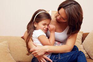 Синдром Леннокса-Гасто: причины возникновения и основные симптомы, способы лечения заболевания