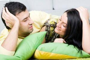 Синдром ожидания сексуальной неудачи: причини виникнення та основні симптоми, способи лікування захворювання
