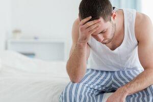 Синдром отечной мошонки: причины возникновения и основные симптомы, способы лечения заболевания