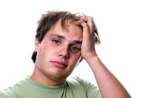 Синдром Брике: причини виникнення та основні симптоми, способи лікування захворювання