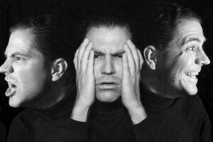 Синдром Ганзера: причины возникновения и основные симптомы, способы лечения заболевания