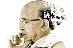 Смешанная деменция: причины возникновения и основные симптомы, способы лечения заболевания