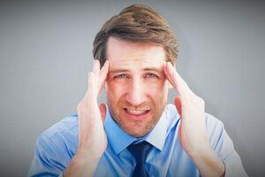 Соматоформная дисфункция вегетативной нервной системы: причини виникнення та основні симптоми, способи лікування захворювання