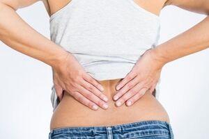 Солевой диатез: причины возникновения и основные симптомы, способы лечения заболевания