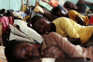 Сонная болезнь: причины возникновения и основные симптомы, способы лечения заболевания