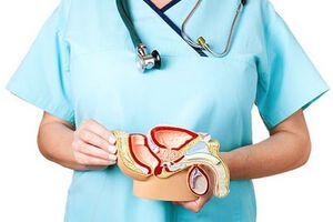 Хронический простатит: причины возникновения и основные симптомы, способы лечения заболевания