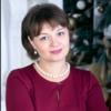 Власова Анастасия Петровна