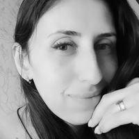 Нина Кавалжиу
