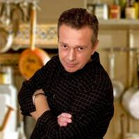 Вадим Кофеварофф