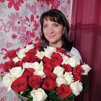 Марина Шиллер