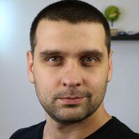 Володимир Молоканов