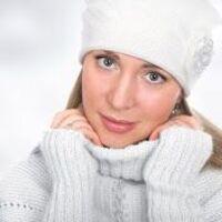 Альона Мітрофанова