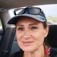 Оксана Валерівна