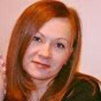 Тетяна Сапронова