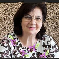 Шаргия Мусаева
