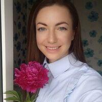 Анна Димитренко