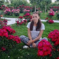 Ирина Иотова