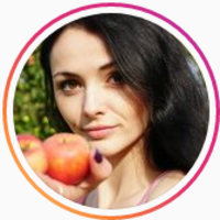 Татьяна Романсевич