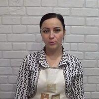 Тетяна Зобніна