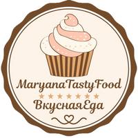 Марьяна Вкусная Еда
