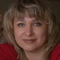 Нина Коровкина