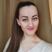 Татьяна Скляр