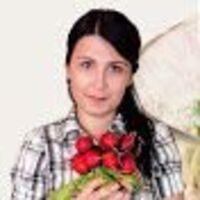 Олена Баженова