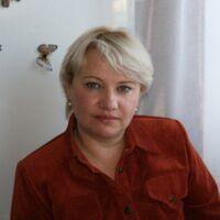 Діна Апімахова