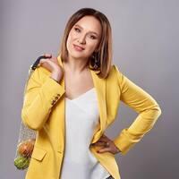 Наталя Самойленко