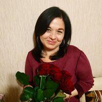Вероника Нерозя