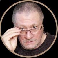 Георгий Гагошидзе
