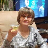 Светлана Власюк