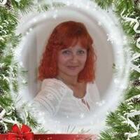 Нонна Крацова