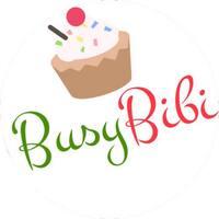 Бізі Бібі (Busy Bibi)