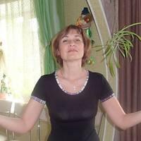 Ольга Батищева