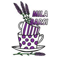 Міла Барсі