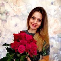 Інна Тищенко