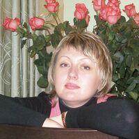Мария Маковецкая