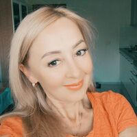 Олена Матвєєва