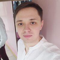Роман Саврасов