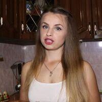 Ірина Ковальчук