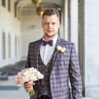 Михаил Стрельский
