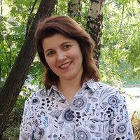 Ольга HobbyArt