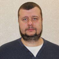 Максим Пунченко