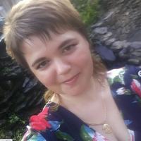 Марина Крушельницкая