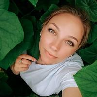Дар'я Юрченко