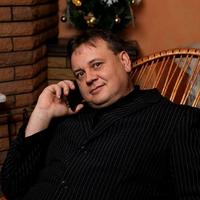 Виталий Соляник